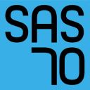 SAS '70